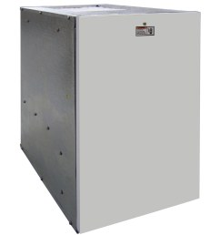 winchester 40946 max btu input electric 100 percentage downflow 1 stage forced air furnace [ 900 x 900 Pixel ]