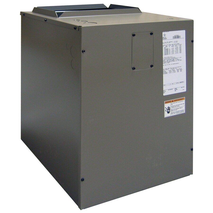 medium resolution of winchester 65 530 max btu input electric multi positional forced air furnace