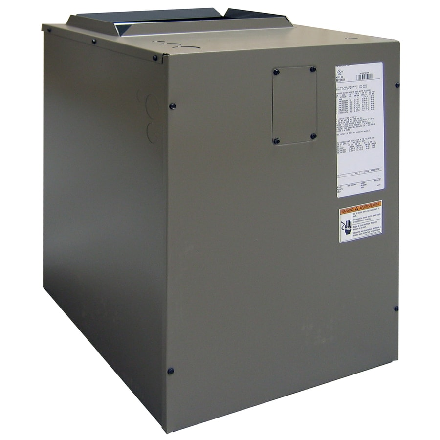 hight resolution of winchester 65 530 max btu input electric multi positional forced air furnace
