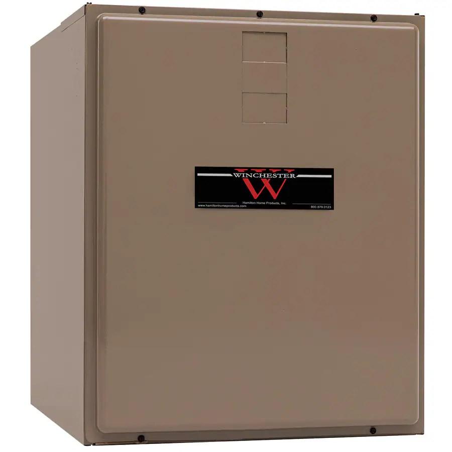 093645904116 rheem electric furnace wiring diagram on rheem download wirning rheem electric furnace wiring diagram at gsmx.co
