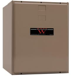winchester 32765 max btu input electric 100 percentage multi positional 1  [ 900 x 900 Pixel ]