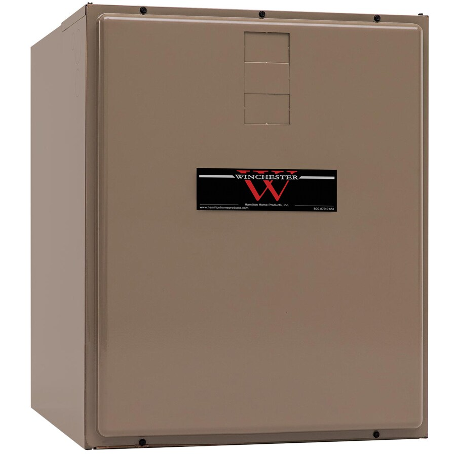 medium resolution of winchester 32765 max btu input electric 100 percentage multi positional 1