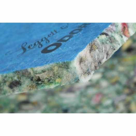 Tempurpedic Carpet Pad Lets See Carpet New Design