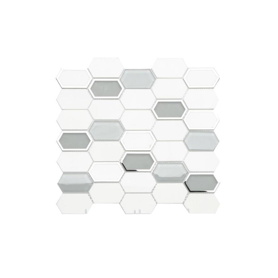 gbi tile stone inc spectrum grey