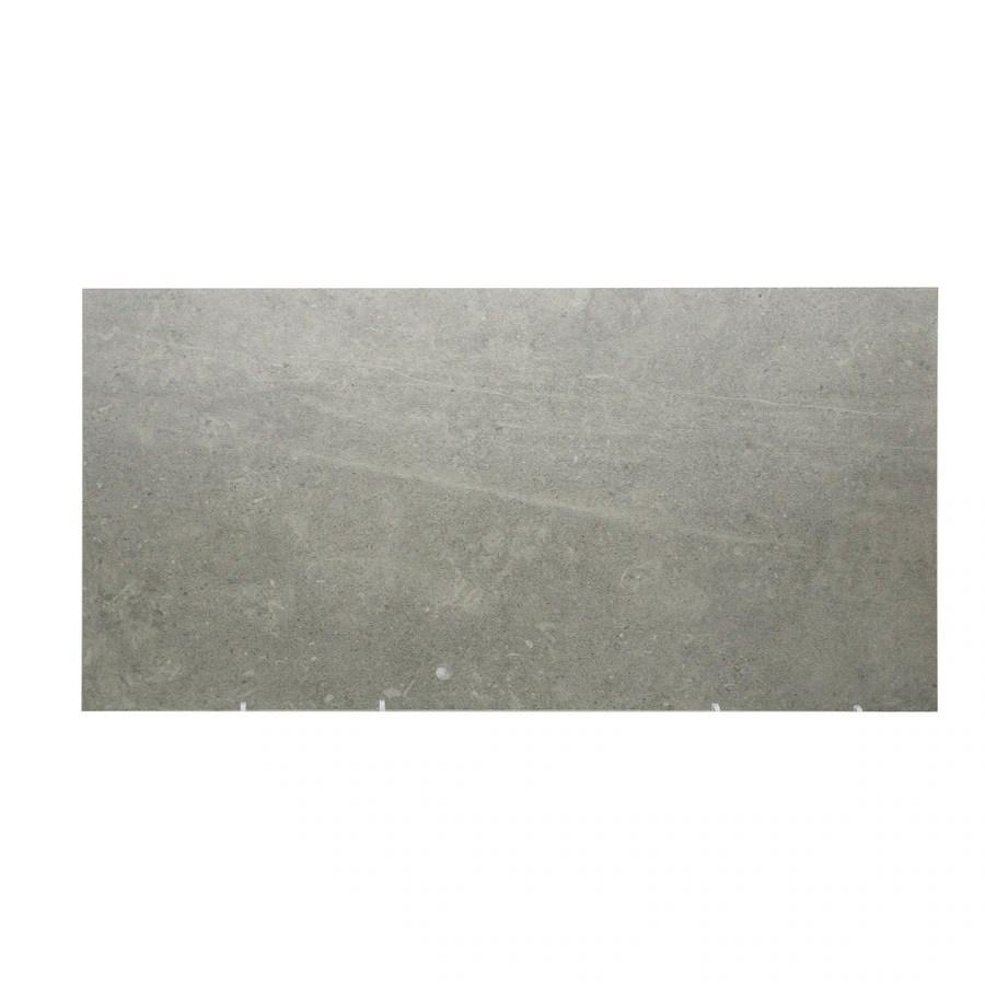 gbi tile stone inc gallery graphite