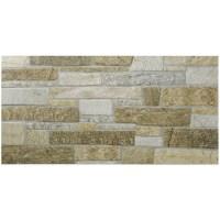 Shop GBI Tile & Stone Inc. Ceramic Tan Ceramic Wall Tile ...