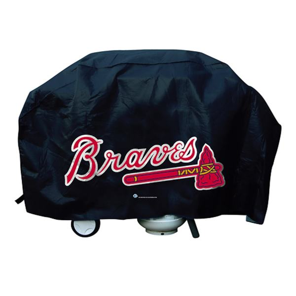 Universal Grill Cover
