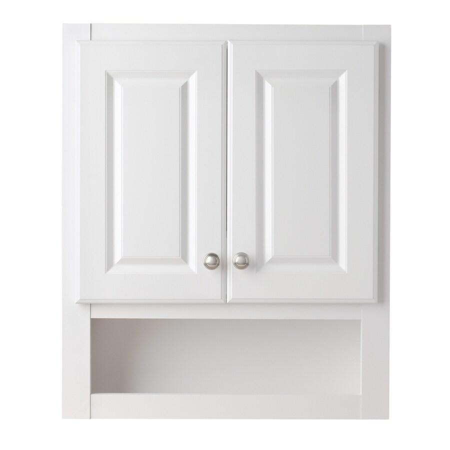 Lowes Medicine Cabinets