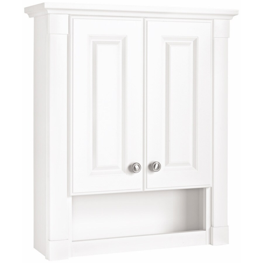 Rsi Estate Cabinets Lowes  Review Home Decor