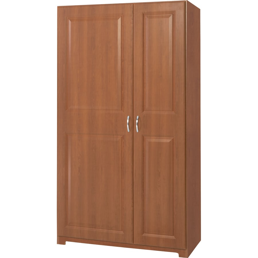 Estate By Rsi Cabinet Assembly Instructions  Cabinets