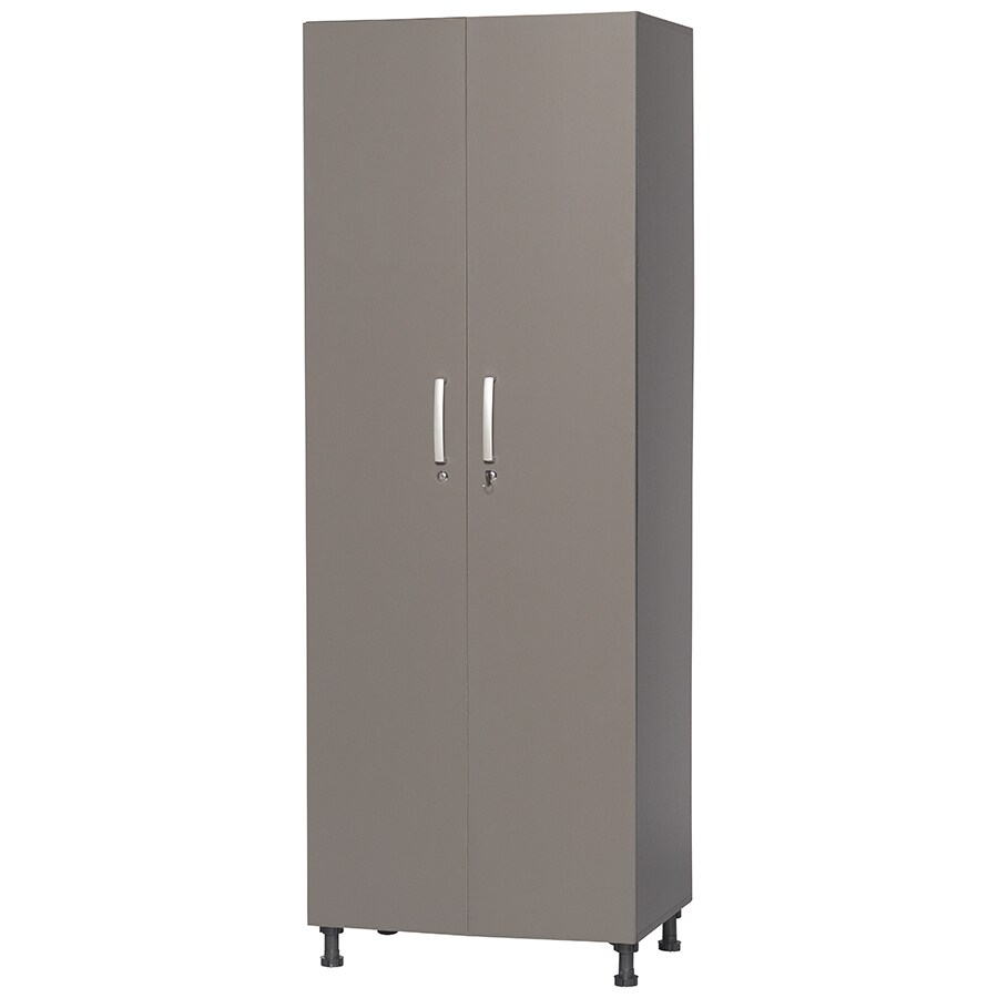 Storage Cabinet Wood Lowes  Bruin Blog
