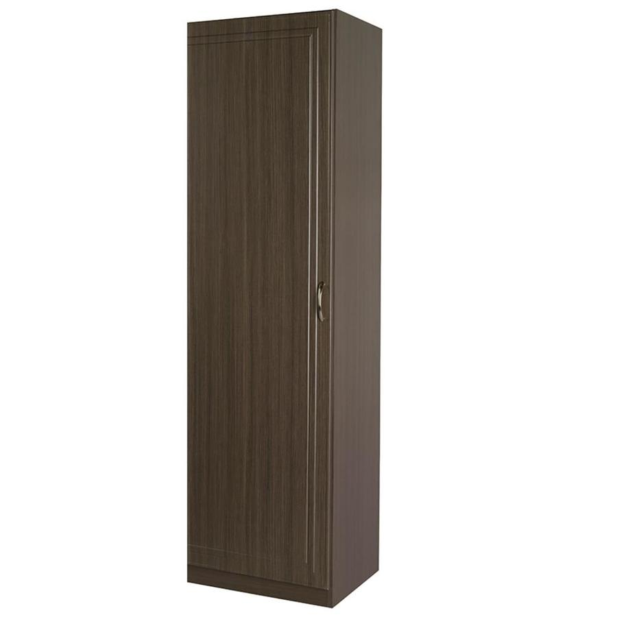 estate by rsi wood composite multipurpose cabinet  www