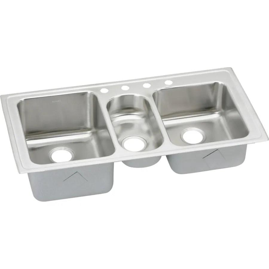 3 basin kitchen sink small bar maryanlinux