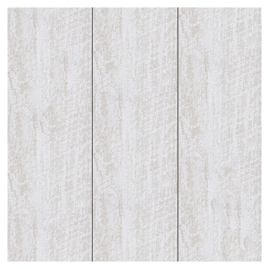 Shop Maestro 8-ft MDF Wall Panel at Lowes.com