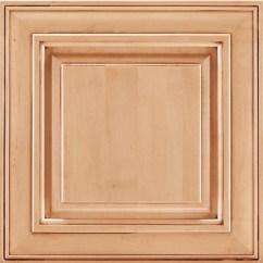 Shenandoah Kitchen Cabinets Ceramic Tile Shop Mckinley 14.5625-in X 14.5-in Coffee Glaze ...