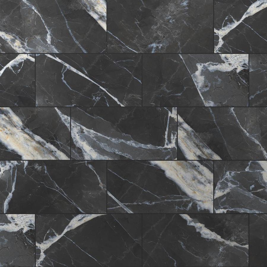 calacatta tile at lowes com