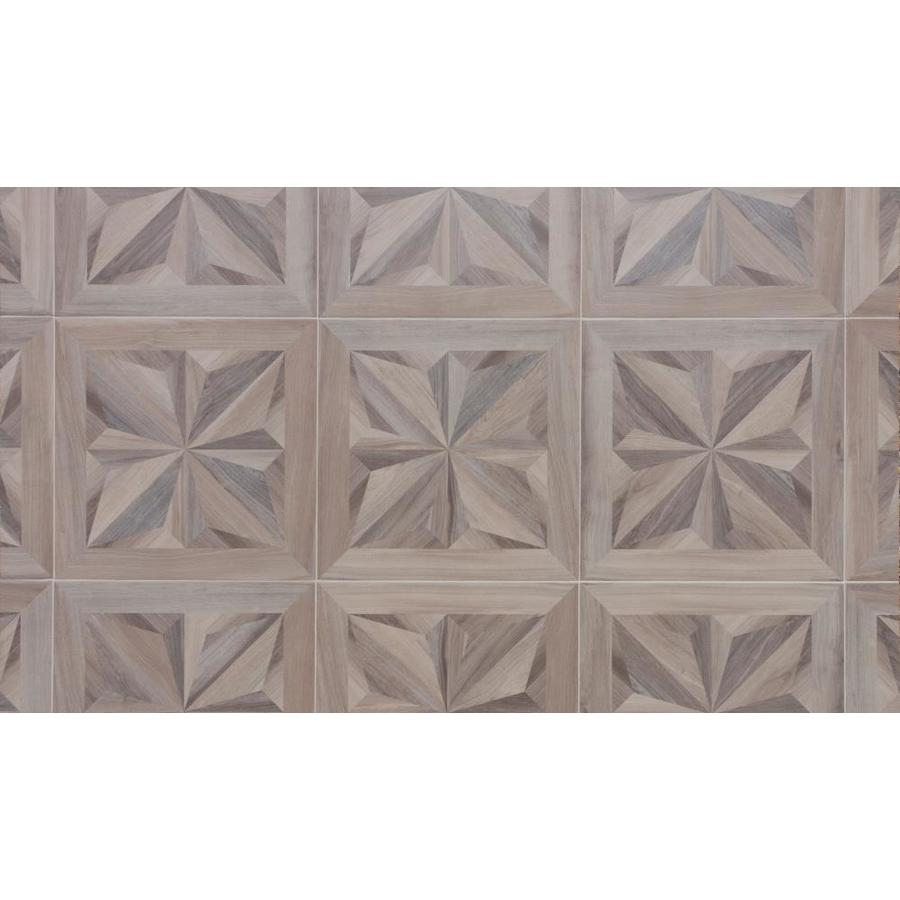 18 in x 18 in tile at lowes com