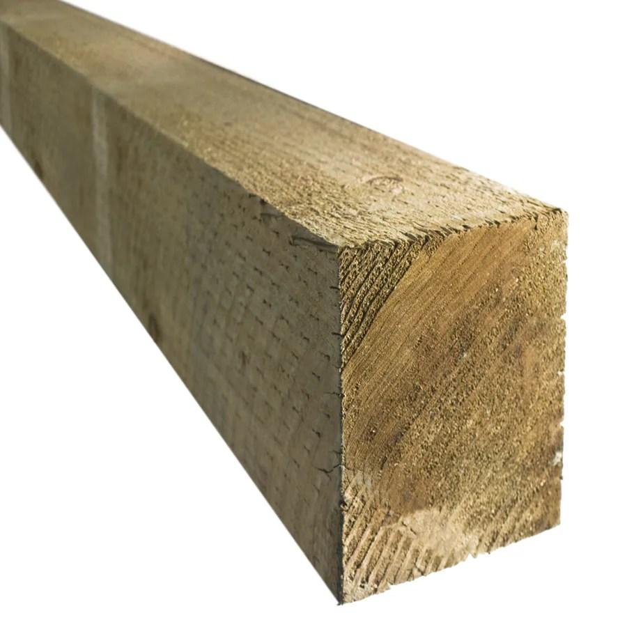 Hem Fir Lumber Specs