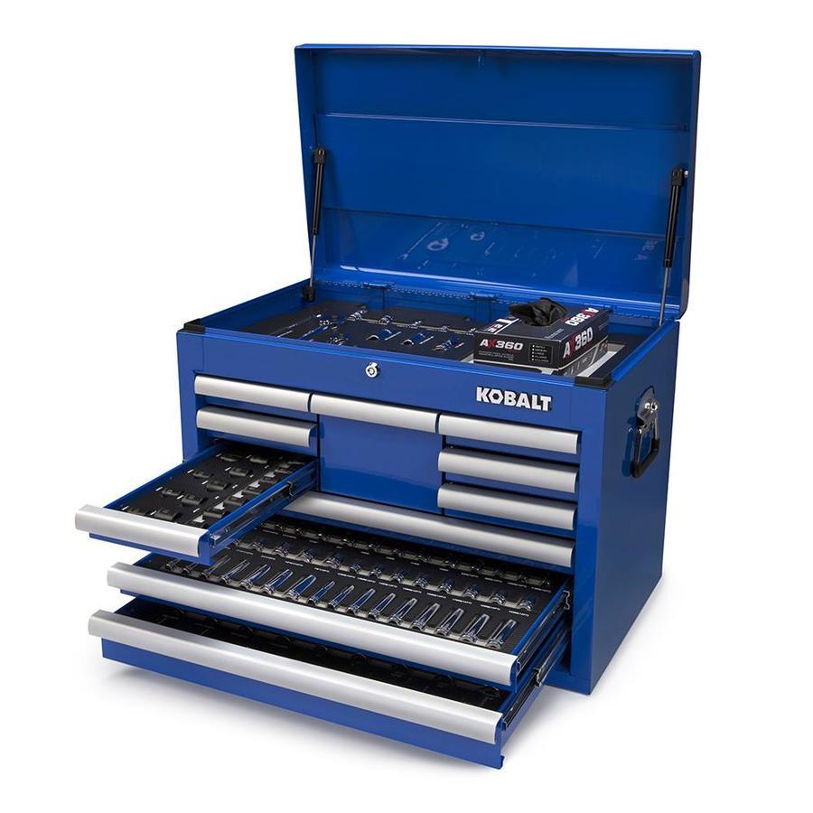 Kobalt Tools Warranty