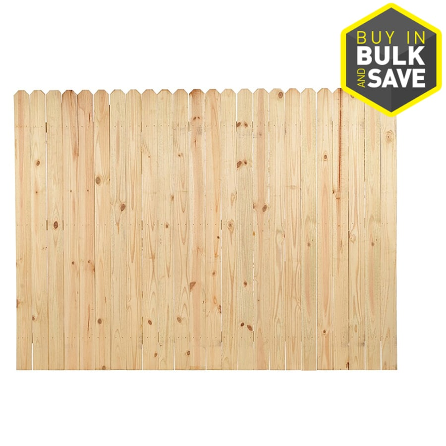 Wall Fence Panels Appliance