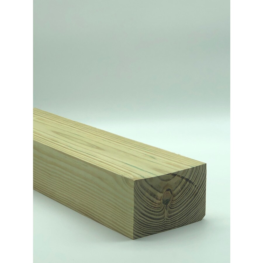 Home Depot 2x4x8 Treated Wood