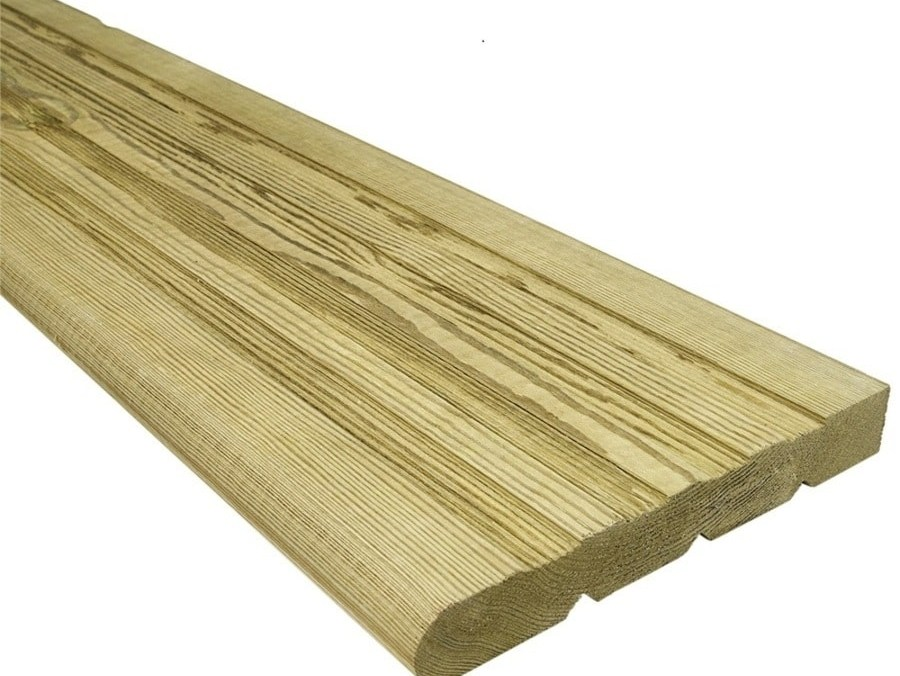 Severe Weather 2 In X 12 In X 36 In Unfinished Pressure Treated   Wood Caps For Stairs   Carpet   Hardwood   Red Oak   Hardwood Flooring   Reclaimed Wood