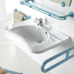 Wall Mount Kitchen Faucet Lowes How To Fix Up Old Cabinets Shop Ponte Giulio Usa Sanitary Wares And Ancillaries ...
