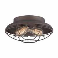 Shop Millennium Lighting Neo