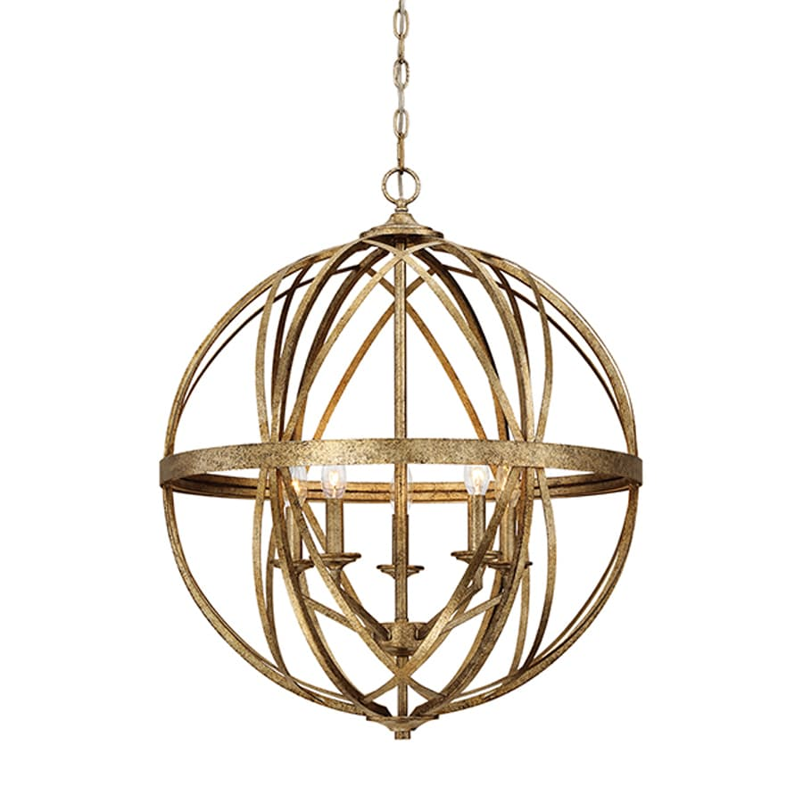 Shop Millennium Lighting Lakewood 24