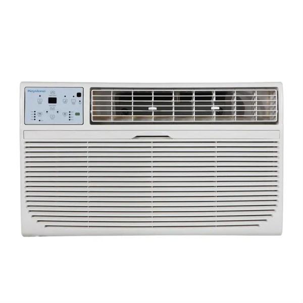 Keystone 450-sq Ft Window Air Conditioner 230-volt 10000-btu Energy Star