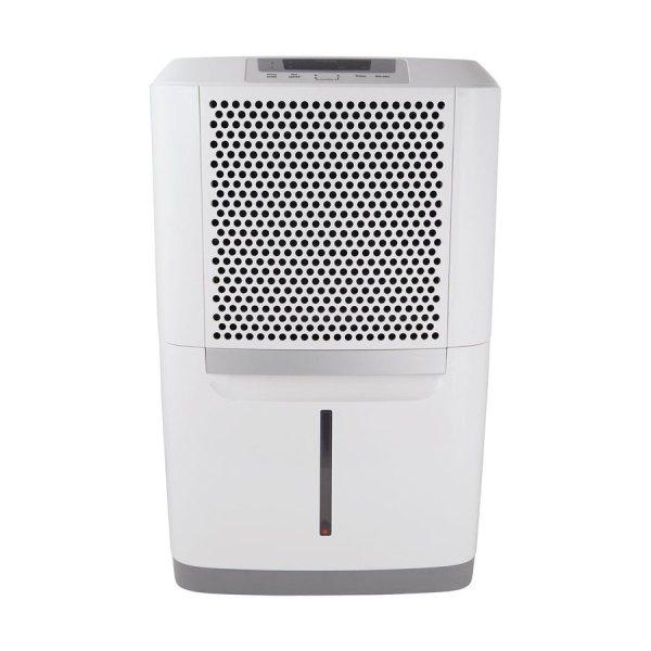 Frigidaire 70-pint 2-speed Dehumidifier
