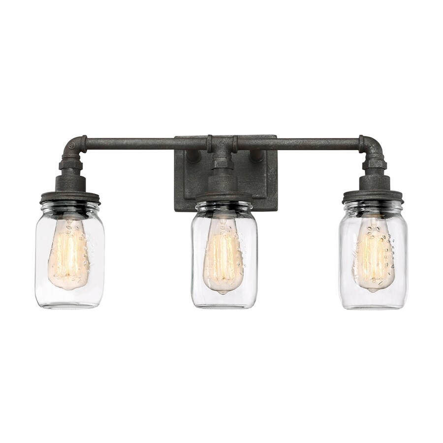 Mason Jar Bathroom Light Mason Jar Bathroom Light Th81 Advancedmassagebysara