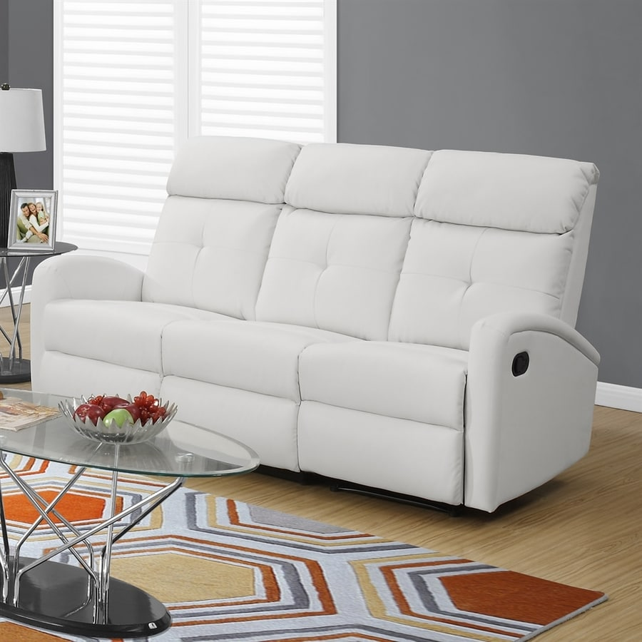 faux white leather sofa year of clean water rh yearofcleanwater org how to clean white faux leather couch how to clean white faux leather couch