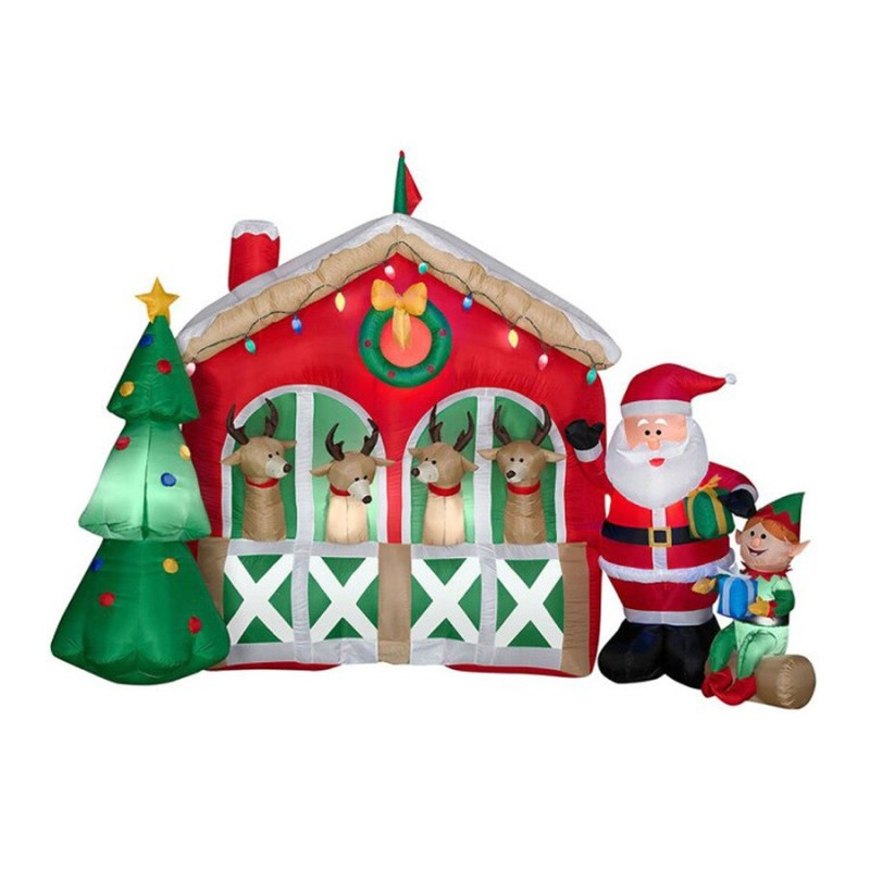 Lowes Inflatable Christmas Yard Decorations. Are Christmas Decorations Up At Disney World In January. Christmas Decorations Suppliers China. Christmas Ornaments Sale Clearance. Christmas Decorations How To Make Them. Houses With Christmas Decorations. Christmas Decorations Cupcakes Easy. Christmas Tree Decorations With Multicolor Lights. Wholesale Christmas Decorations Lancashire