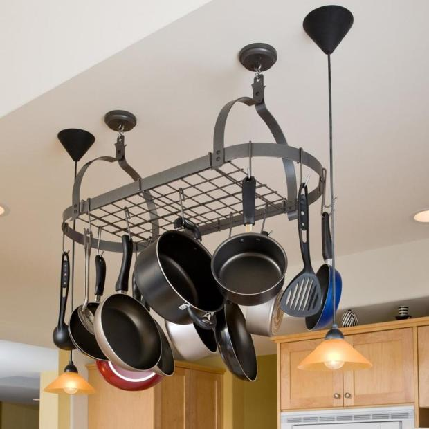 Lowes Pot And Pan Rack - Home Design Ideas on lowe's kitchen displays, lowe's kitchen shelving, lowe's kitchen exhaust hoods, lowe's kitchen sinks, lowe's kitchen tables, lowe's kitchen chairs, lowe's kitchen counters, lowe's kitchen utility cart, lowe's kitchen cabinets,
