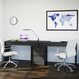 Shop Desks at Lowescom
