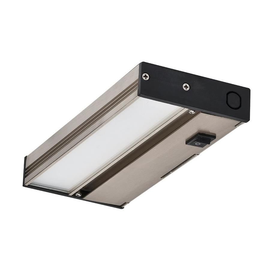 hardwired under cabinet led light