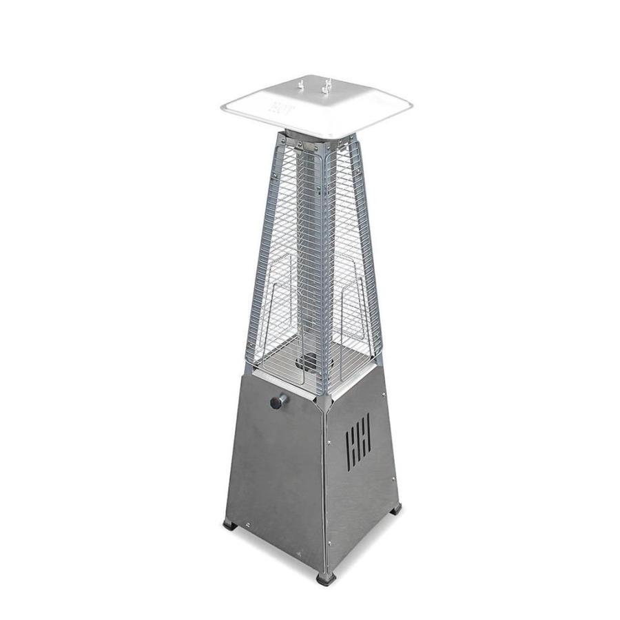 az patio heaters az patio heaters tabletop quartz glass tube liquid propane heater stainless