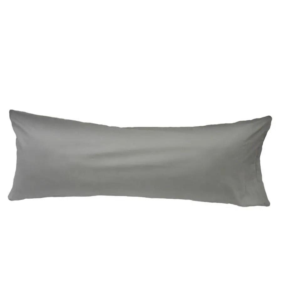 sleep solutions by westex silver body