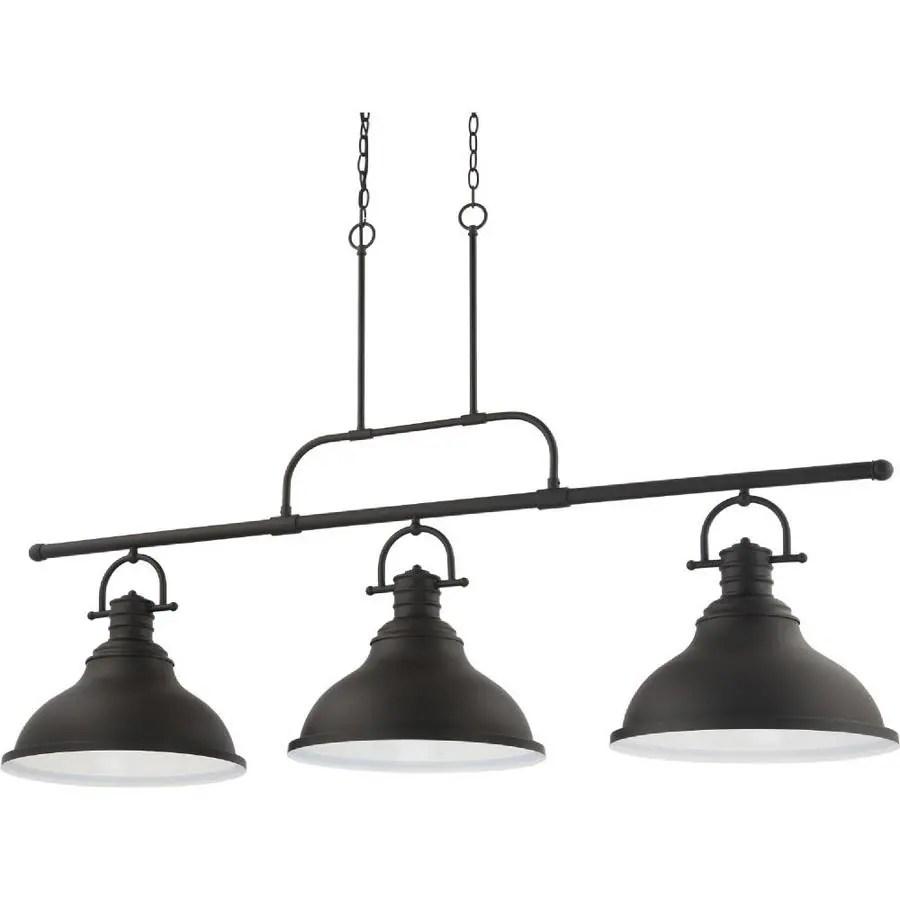 volume lighting foundry bronze modern contemporary bell kitchen island light