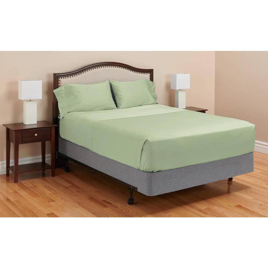 my pillow giza sheets reviews