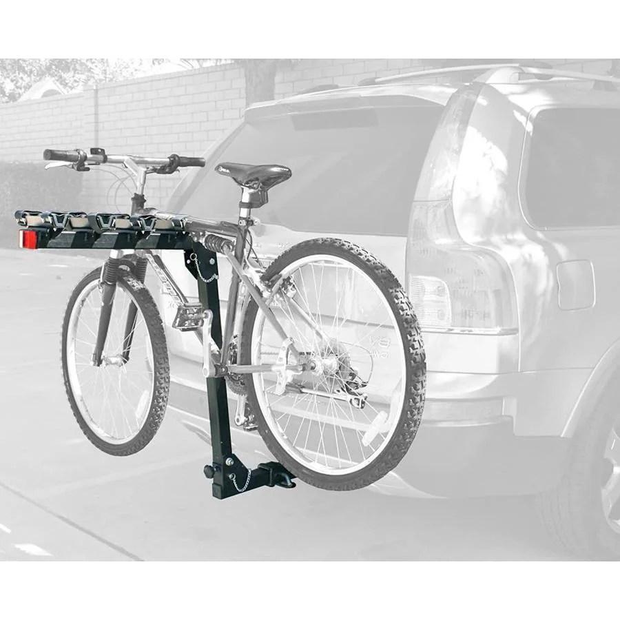maxxhaul maxxhaul 70210 4 bike deluxe