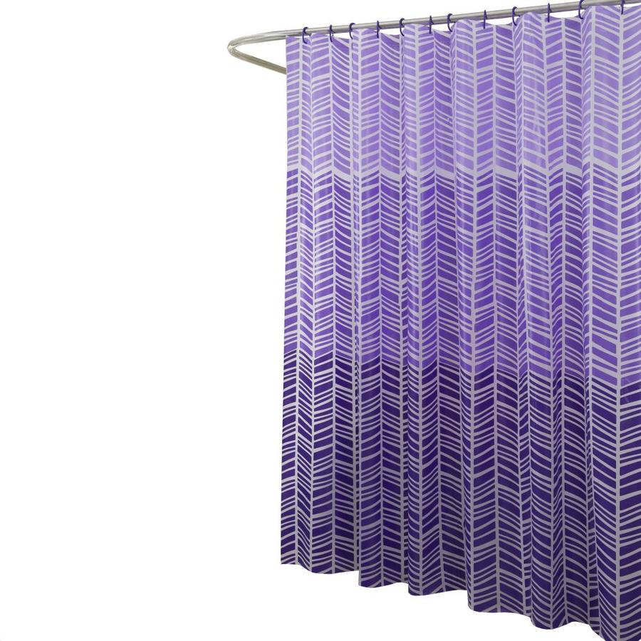 shower curtains liners at lowes