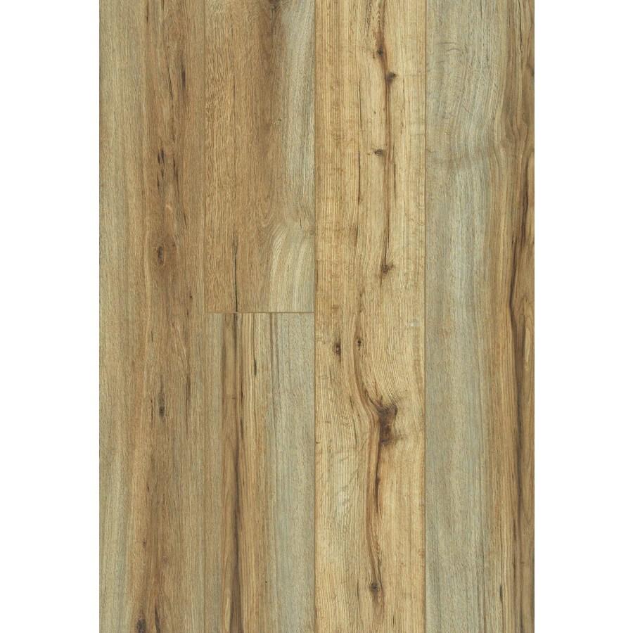 smartcore pro burbank oak vinyl plank sample