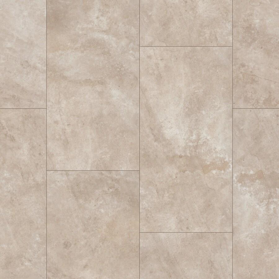 waterproof vinyl tile at lowes com