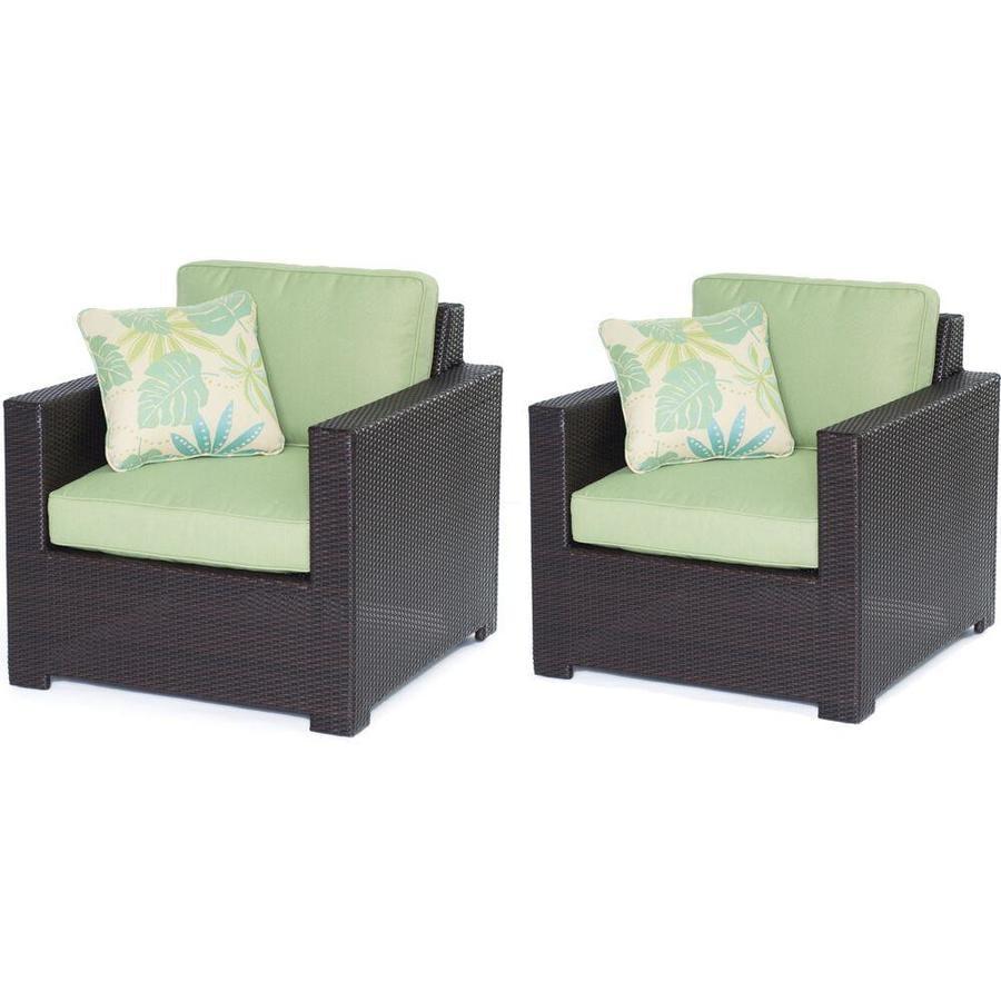 metro mini patio furniture sets at