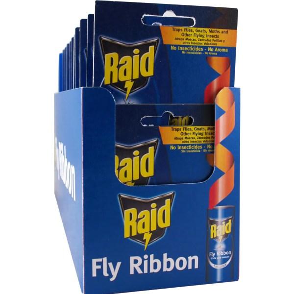 Flying Insect Killer Shoppinder