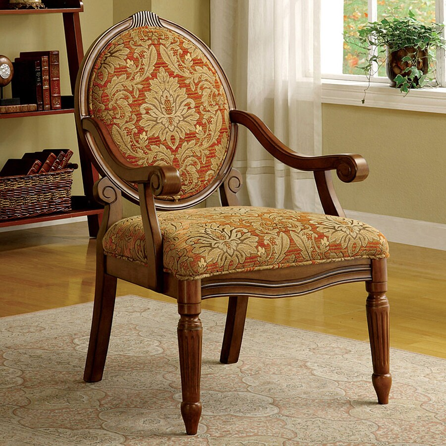 chair design antique baby food furniture of america hammond victorian oak linen accent