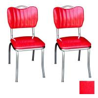 Dining chairs on Shoppinder
