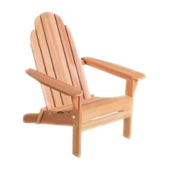 Adirondack Chair Plans Lowes Folding Chairs With Umbrella All Things Cedar Andy Tan Patio At